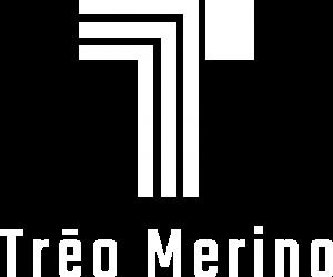 Treo Merino | Laminates | Nokua Design